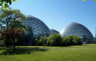 Mitchell_Park_Horticultural_Conservatory