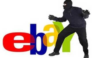 Garden_Hat_Ebay_Sucks