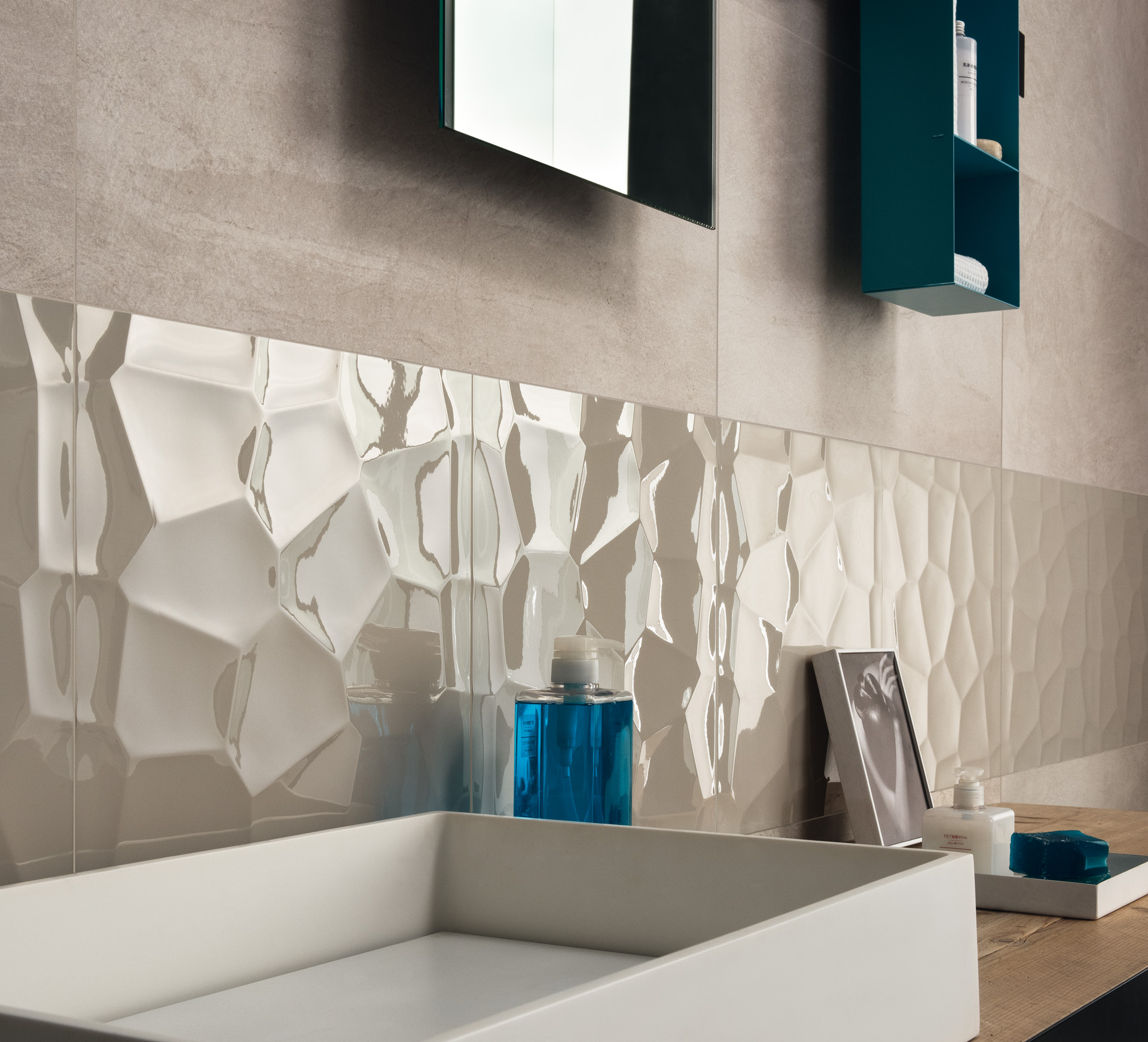 Bagno Tiles Ceramiche Gardenia Orchidea Ceramic Tiles Floor And Wall