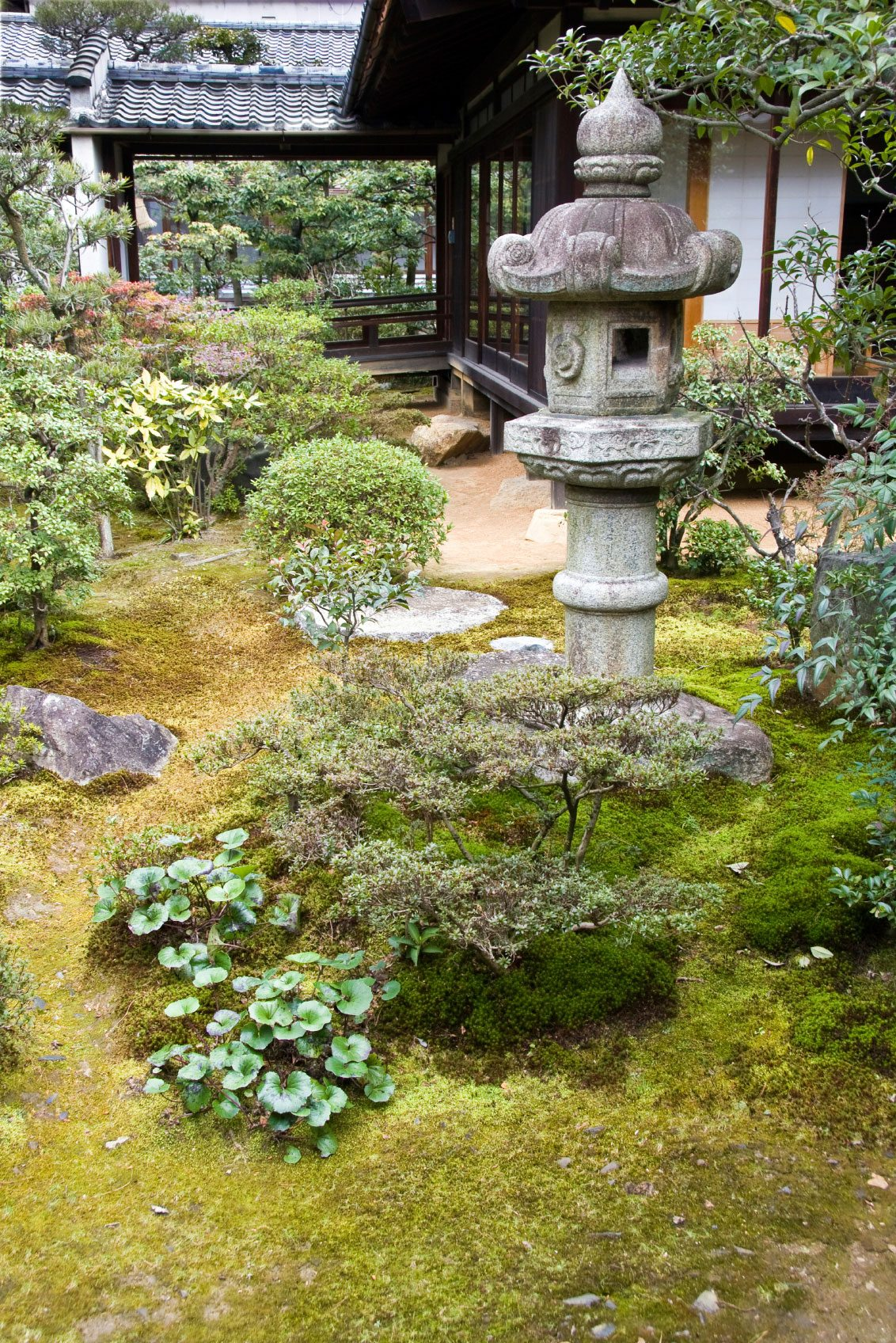 Office Zen Garden What Is A Zen Garden Information And Tips For Creating