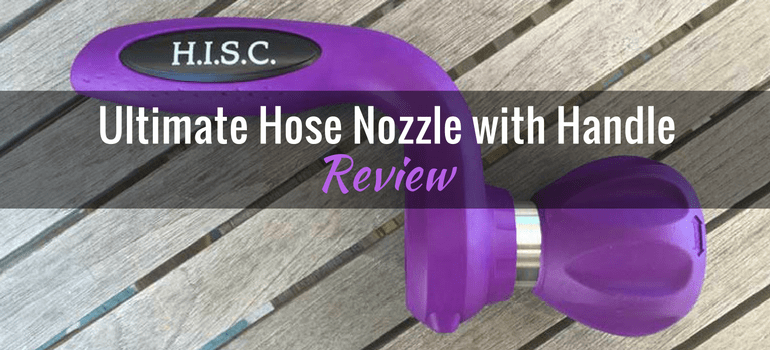 ultimate-hose-nozzle-with-handle-opening