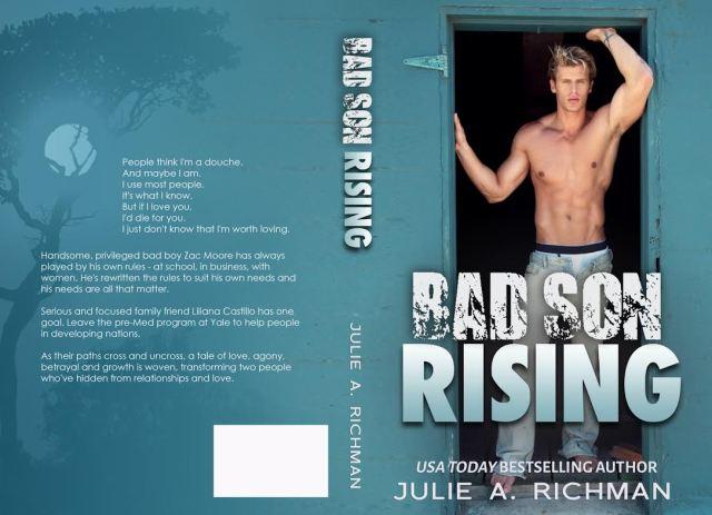 bad son rising full (1)