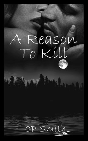 a reason to kill