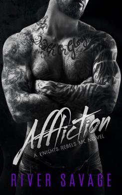 affiction