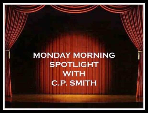 mms cp smith