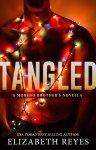 Tangled by Elizabeth Reyes
