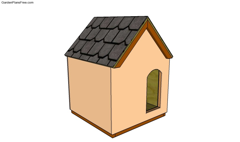 Dog House Plans And Designs   Floor Plan Design ConceptDog House Plans And Designs Good Housekeeping Recipe Ideas Product Reviews Home Small Dog House Plans