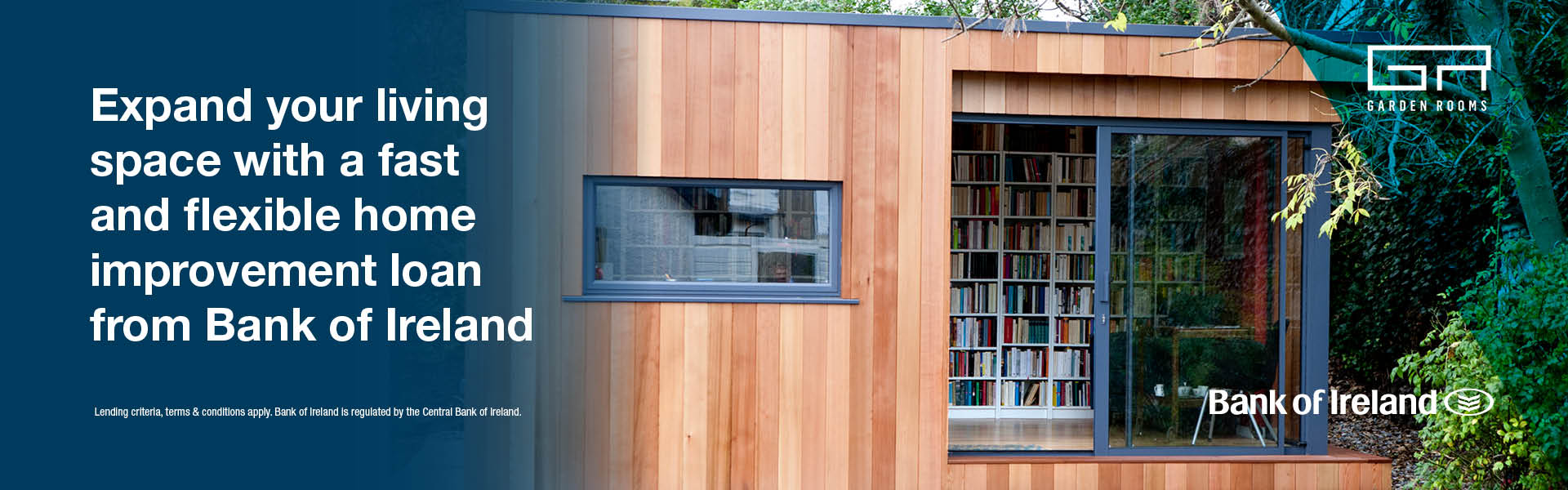 Container Haus Irland Garden Rooms Architecturally Designed Garden Rooms Home Offices
