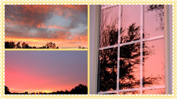 sept sky collage