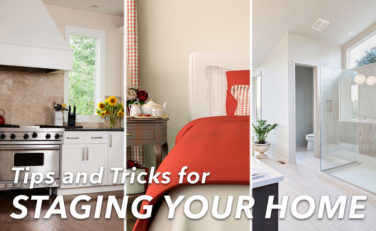 Home Stagging Home Staging Tips For Staging A Home For Sale Garden State Home