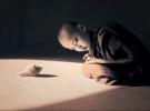 Exploring Meditation with Matthew Remski