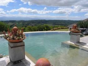Assisi garden 014