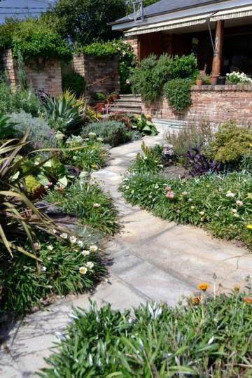 Landsberg Garden Design
