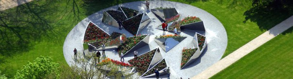 LAGA_Wolfsburg_Kreisgarten-Rosengarten@Joosten-copy1