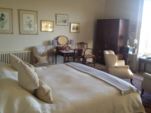 Millgate House Room 1