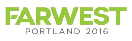 Farwest_2016_Logo