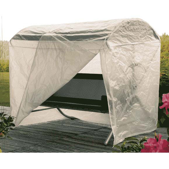 Balancelle Pour Jardin Swing Protective Covers Garden Winds