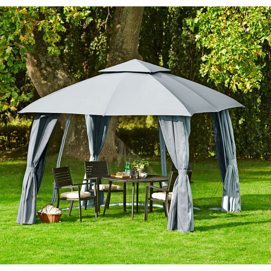 Jysk Tent Jysk Replacement Gazebo Canopy Top Garden Winds Canada
