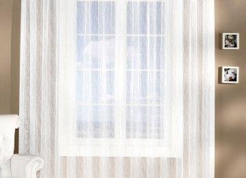 Gardinen Stor Vorhang Store