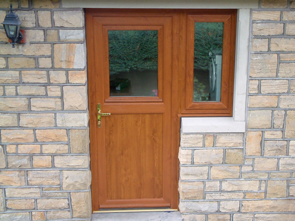 Costello ... : clearview doors huddersfield - pezcame.com