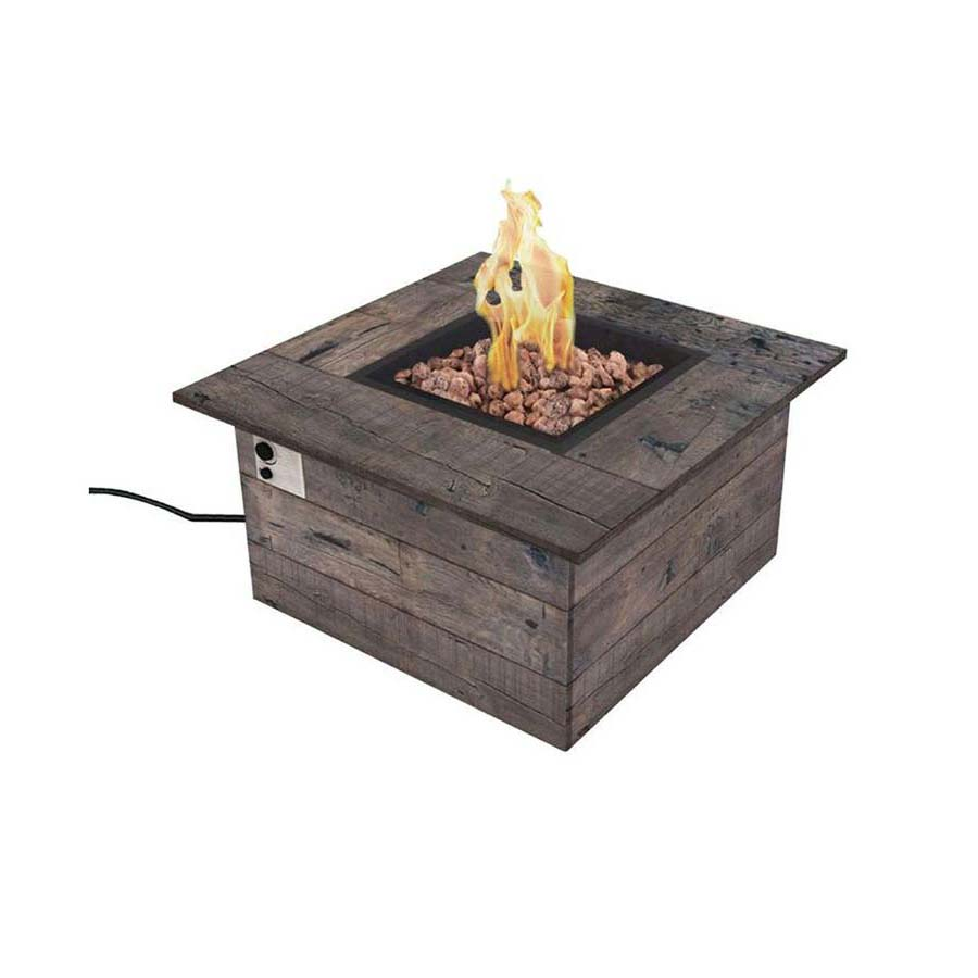 Home Depot Fire Pit Home Depot Fire Pit Ready To Purchase One For Home