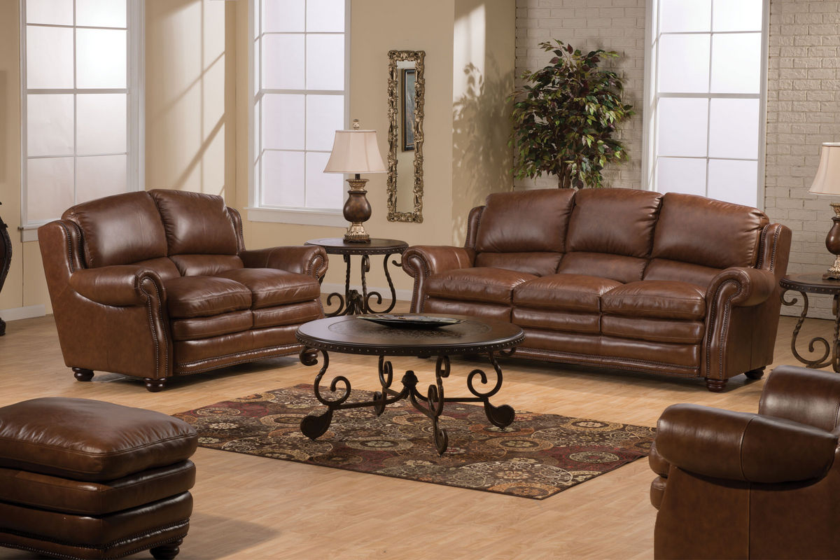 Furniture Store Canton Mi Gardner White Furniture Michigan Furniture Stores