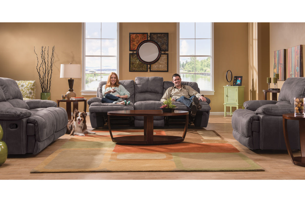 Plush Sofas Customer Service Victor Living Room Collection