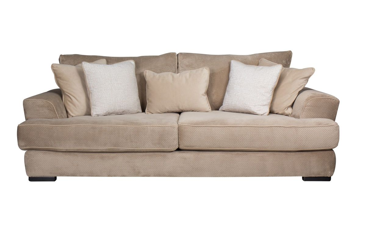 Sofa S Baltic Sofa