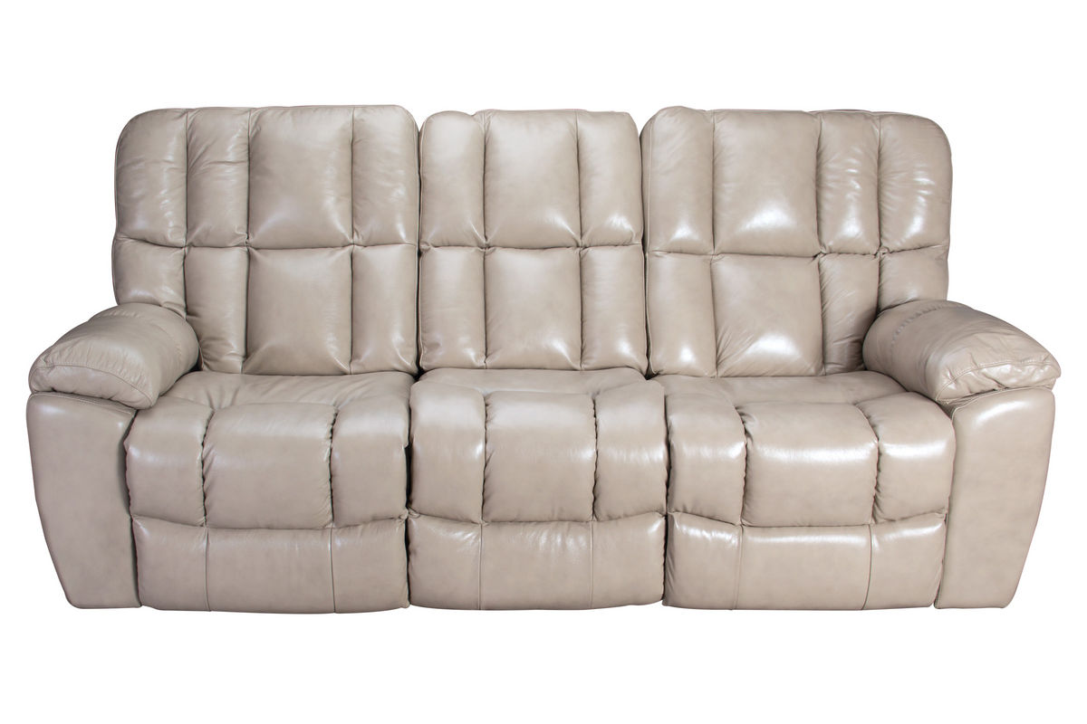 Sofa Toronto Sale Toronto Gliding Reclining Sofa With Drop Down Table At