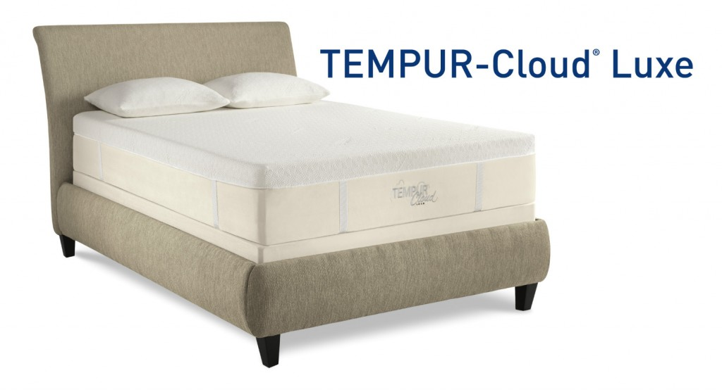 At Argos In Mattress Discount Quilted Memory Cooling