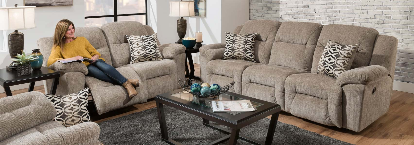 Sofas For Sale Pay Monthly Epic Sale On Living Room Furniture | Gardner-white