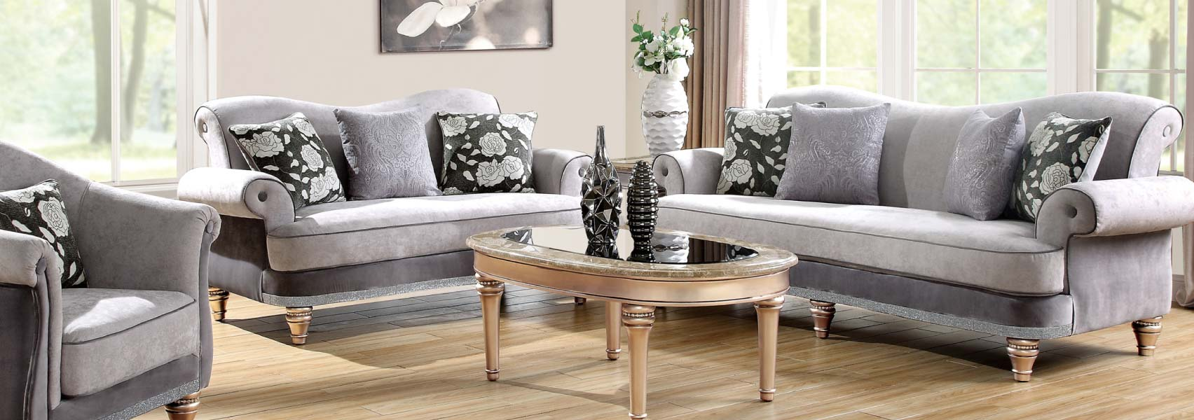 Room Furniture Epic Sale On Living Room Furniture Gardner White