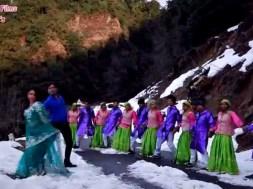 Purba New Garhwali Video Song 2015