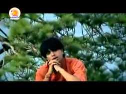 Latest Garhwali song 2014 हुस्ना त्वे मा माया लया ली