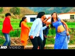 Mukhdi Dikhe Ja Jara Nau Tu Bate Ja – Latest Garhwali Video Song