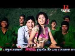 new garhwali song gundru piya