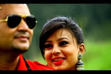 Rubsha-garhwali songs