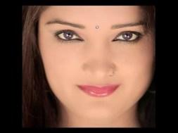 SATHIYA |GARHWALI LATEST SONGS