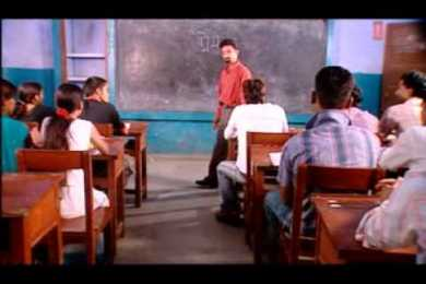 Teri Maya Ma Garhwali film Part 01
