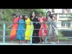 top Garhwali song 2014