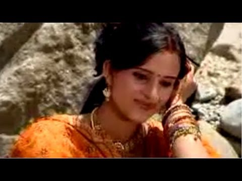 Bati Rachi Meri Banu – Kumaoni Video Song