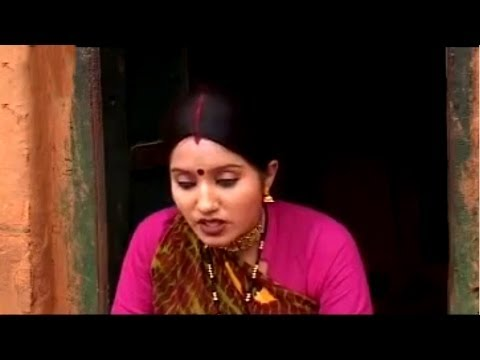 Old Garhwali Film Video Clip 07