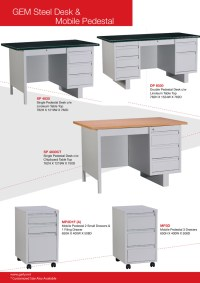 Compactor Filing Cabinet Malaysia | www ...