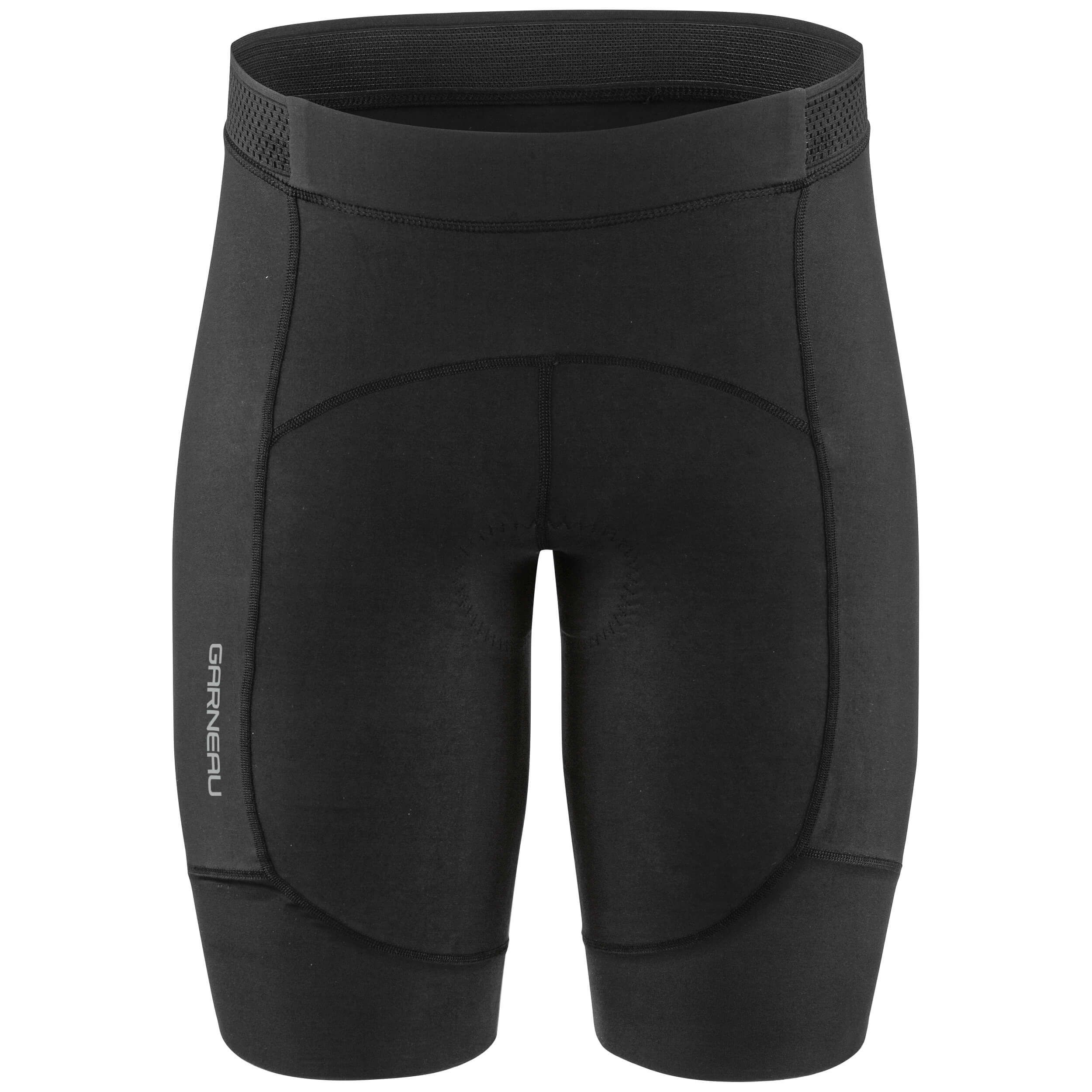 Cycling Clothing Neo Power Motion Cycling Shorts
