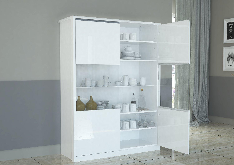 Credenza Per Cucina Ikea : Ikea credenza soggiorno preferito ma e credenze mondo