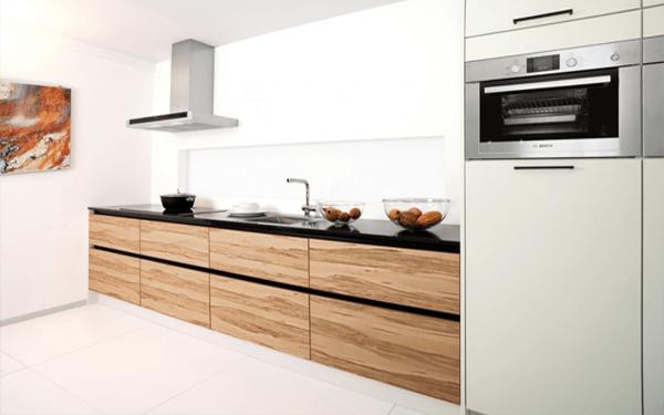 Schmidt keukens prijzen images schmidt keuken mooi with