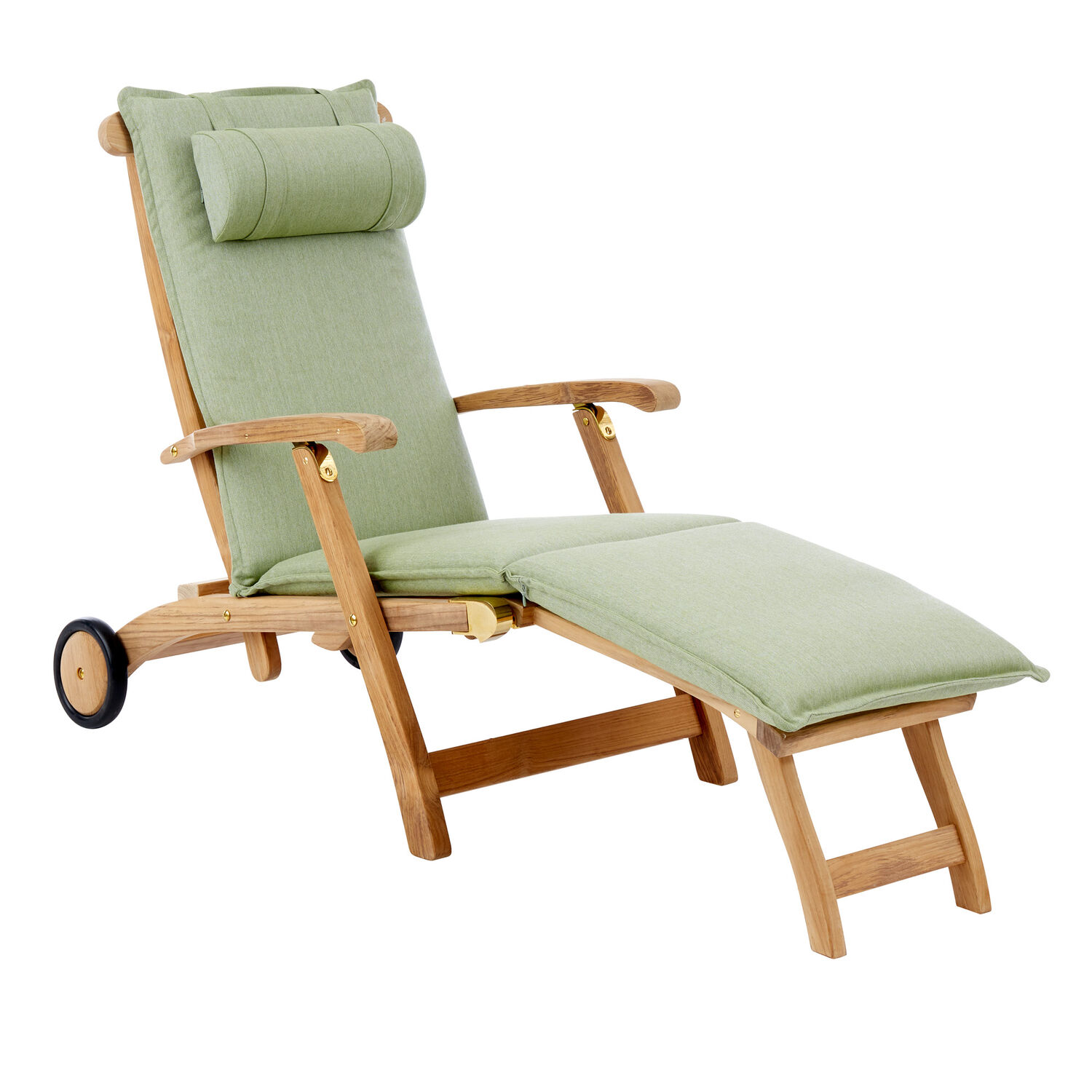 Auflage Deckchair Auflage Royal Princess Deck Chair Dessin