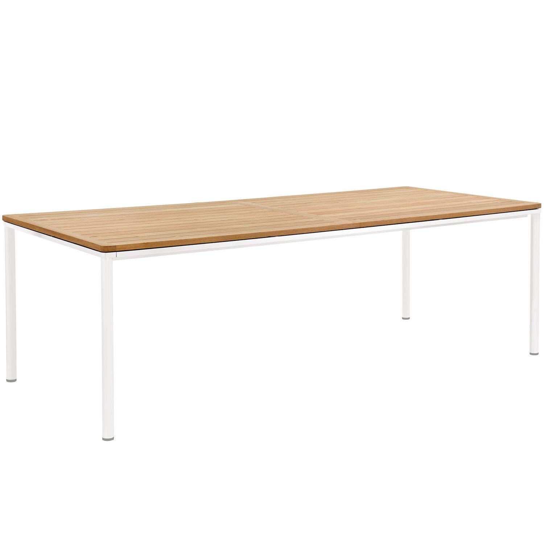 Garpa Fontenay Gebraucht Garpa Tisch Eur 125 00