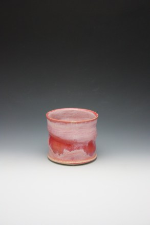 Great lowball piece for your on-the-rocks enjoyment!