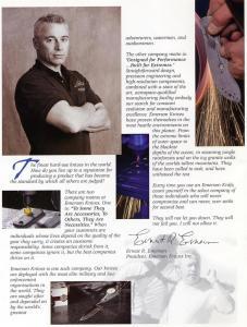Emerson 1999 Catalog 2